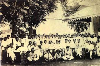 sumpah pemuda,pemuda,sejarah,sejarah indonesia