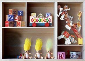 gambar,boneka,rak,lemari,manipulasi gambar