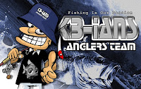 KB-ians Anglers Team