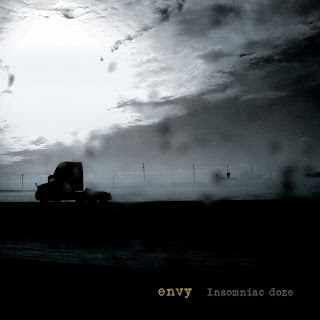 Vad lyssnar du på? Envy+-+Insomniac+Doze