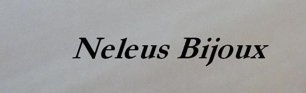 Neleus Bijoux