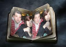 mucho tiempo ya juntos y aniversario 23 /10/93