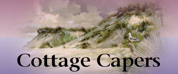 Cottage Capers