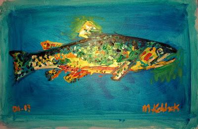 sandhikaal me stri kavita maya mrig कविता माया मृग सन्धिकाल में स्त्री
