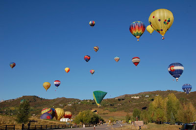 Hot Air Balloons id=