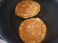 Pancakes-Clatite-americane-10