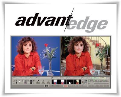 advantage handphone essay