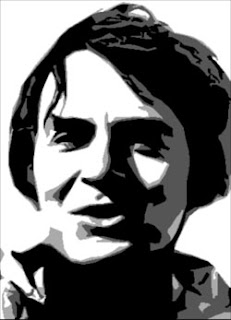 Logocidio: Carl Sagan