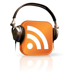 Suscríbete a nuestros podcast