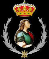 A.M. SANTA CECILIA.SEVILLA