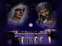 TRIANA