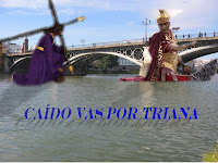 CAIDO VAS POR TRIANA