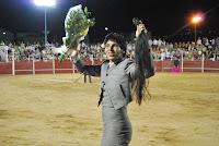 FAENA ACEUCHAL 2010