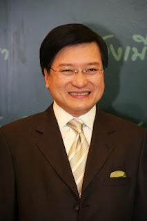 professor-kriengsak-chareonwongsak