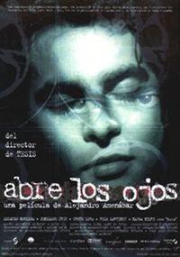 Abre Los Ojos Plot Summary | RM.