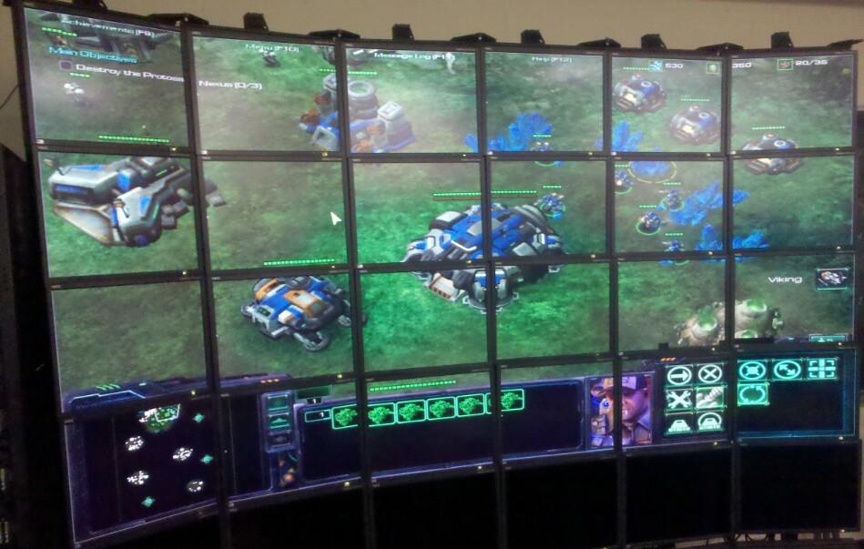 The Ultimate Pc Gaming Setup Gamingreality