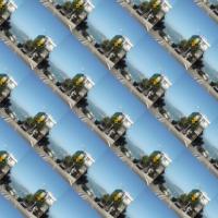 im4javaで縮小・タイル配置・回転させた画像