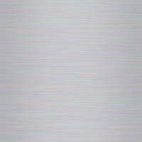 ProcessingとJava Image Filters(pixels)を使用して作成した金属風画像