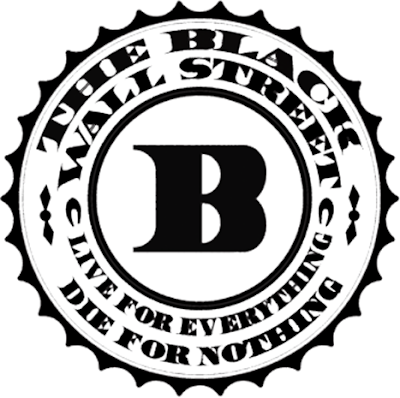 """Black Wall Street The Game a higher level of consciousness: what is """"the black wall street"""""""