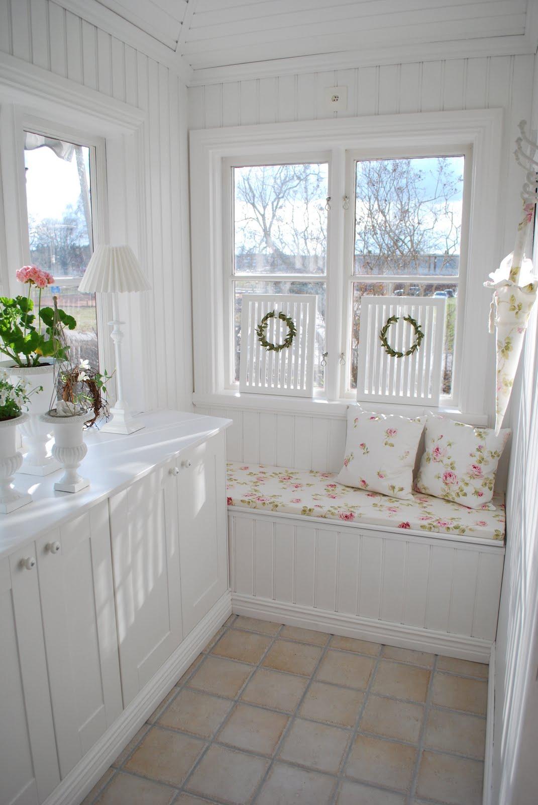 Mosaik Kok Billigt : Inreda badrum utan fonster ~ xellencom