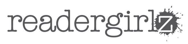 [rgz+new_logo+2008]