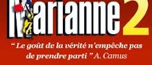 Article repris par Marianne
