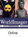 WorldImages