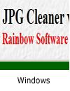 JPG Cleaner