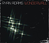 Wonderwall 7-inch Single (2004)