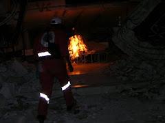 Κλικ στην εικόνα για φωτο νυχτερινής διάσωσης