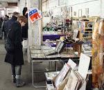 Flea Market Junkie