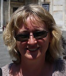 Maggie Brocken