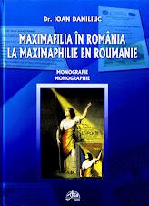 ISTORIA MAXIMAFILIEI DIN ROMANIA