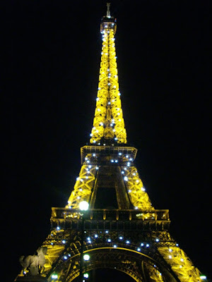 More From Paris