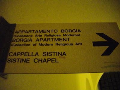Michelangelo And Friends   Not the Teenage Mutant Ninja Turtle Kind!