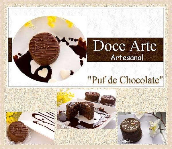 """DOCE ARTE ARTESANAL"""