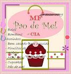 MF PÃO DE MEL e CIA: