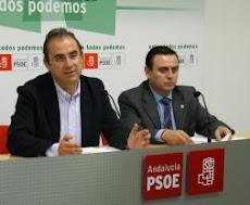 Rueda de prensa medidas Debate Estado Nación