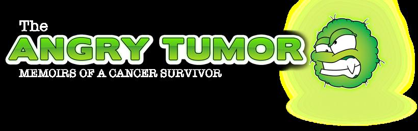Cancer Help