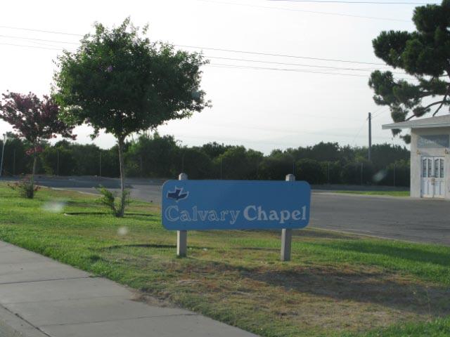 [church+9]