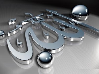 http://1.bp.blogspot.com/_cEJtDCnfWQE/SlNrwWbWEjI/AAAAAAAAAvo/zpUbBzneyaY/s400/Allah+Maha+Besar...AllahuAkbar.jpg