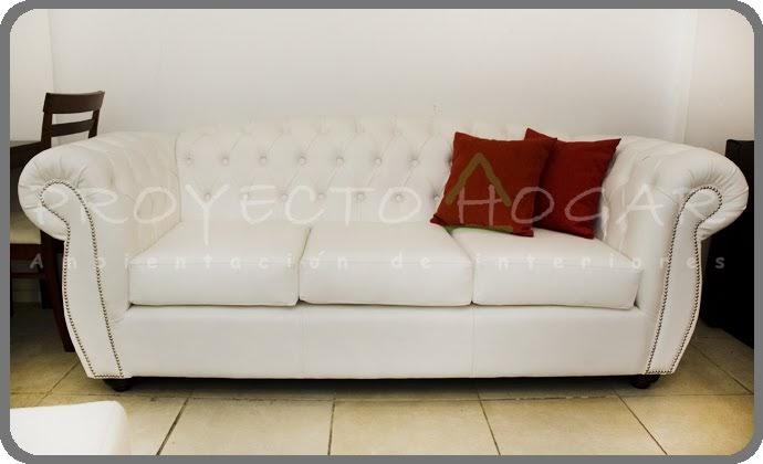 fabrica de sillones de living y sofas esquineros sofa