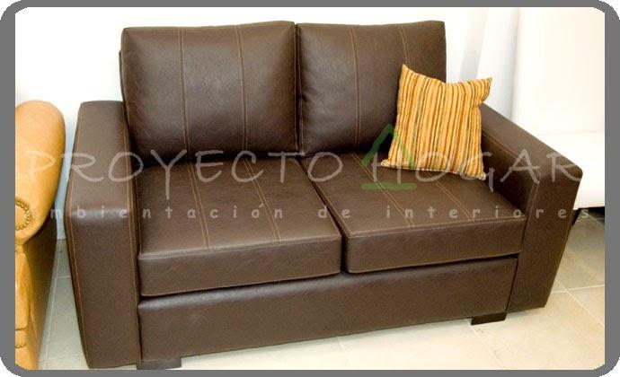 Fabrica de sillones de living y sofas esquineros sofa cubo ii for Fabrica de sillones de living