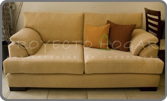 Fabrica de sillones de living y sofas esquineros sofa for Sofa cama modernos argentina