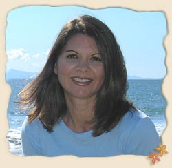 Julie Carobini