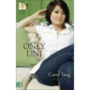 [only+uni]