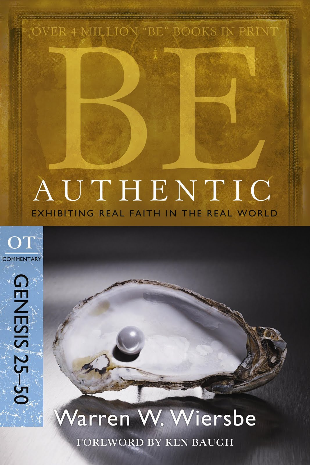 [Be_Authentic_bk_cover]