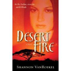 [desert+fire]