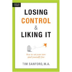 [losing+control]