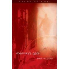 [memory's+gate]
